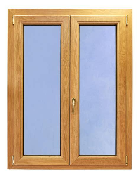 finestre porte serramenti tecnoser di mazzone angelo serramenti porte