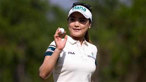 so yeon ryu golf swing big changes pay major dividends for so yeon ryu