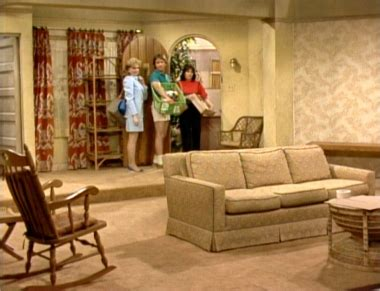 living room shows three s company season eight dvd talk review of the dvd