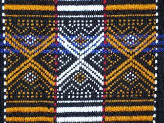 save tanii apatani culture apatani textile