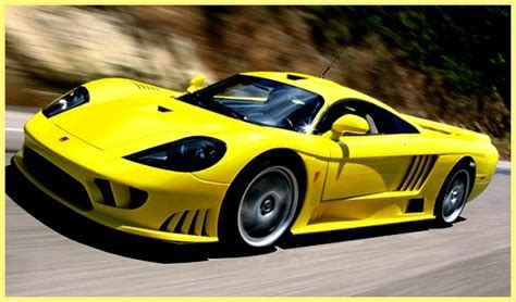 los autos m 225 s lujosos y duda los m 225 s caros mundo entre coches carros y m 225 s fotos de vehculos imgenes fotos fotos de coches lujosos y