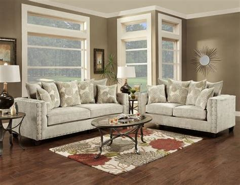 Katy Furniture by Living Room Specials Katy Furniture