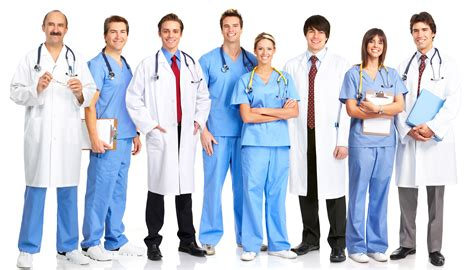doctor and nurse physician shortages locumjobsonline com