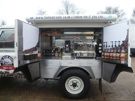 range rover van land rover caffeine lover pinterest land