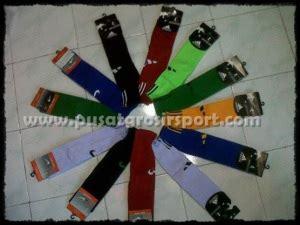 Setelan Senam Adidas 925 Import kaos kaki adidas grosir sepatu futsal murah grosir