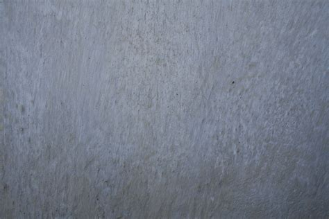 wall texture grey wall texture textures for photoshop free