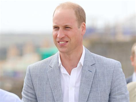 prince william prince william denies he disapproved of prince harry s