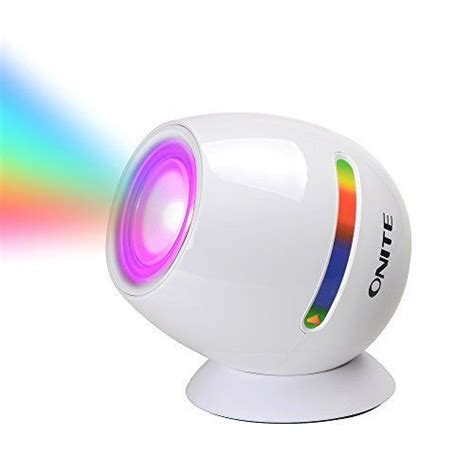 Touch Top Led L by Rainbow 256 Colors Led Light Touch Pad Torches