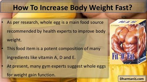 How To Gain by I Am Thin Are There Any Weight Gain Pills To