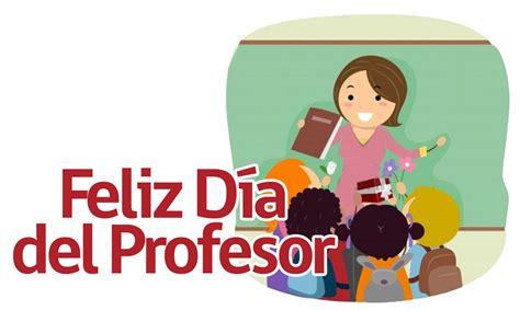 imagenes feliz dia profesor radio presidente iba 209 ez punta arenas puerto natales