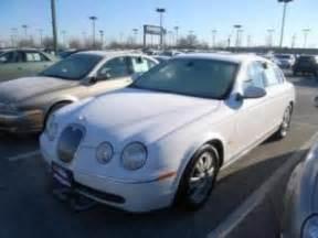 Jaguar Used Cars Used Jaguar Cars Its My Car Club