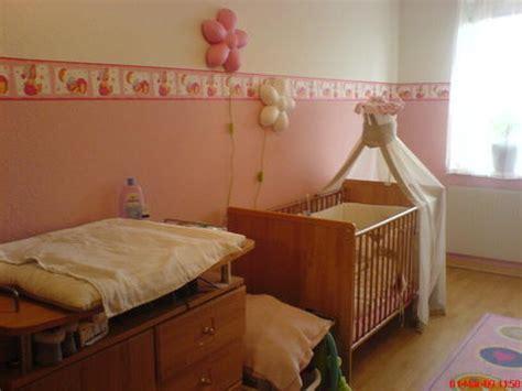 Kinderzimmer Wandgestaltung Ideen Gesucht by Schlafzimmer Einrichten Feng