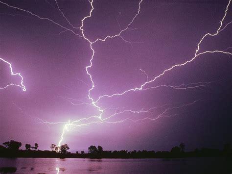 imagenes impresionantes de rayos fotos impresionantes de rayos taringa