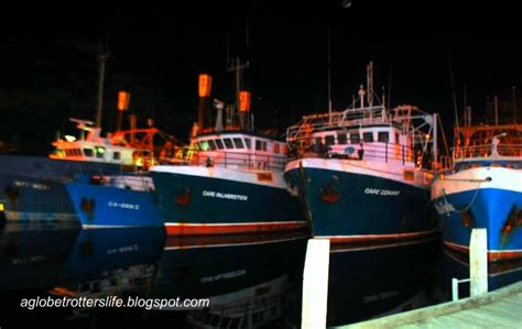 fremantle fishing boat harbour piazza a globetrotter s life top 10 things to do in perth part 2
