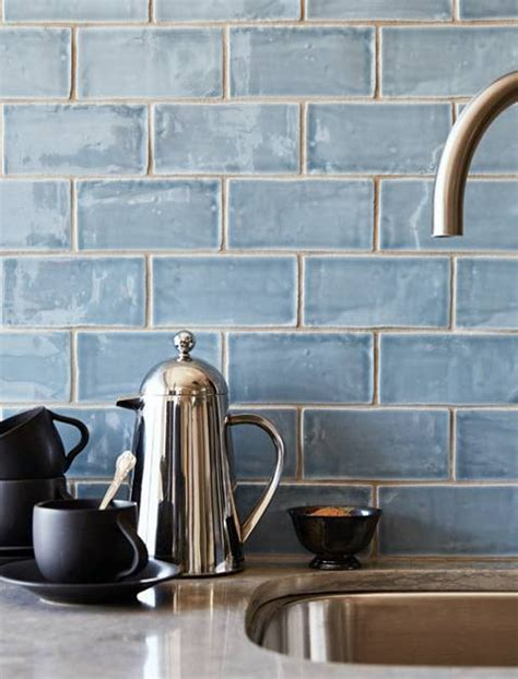 how to take care of tin backsplash for kitchens how to clean a backsplash domino