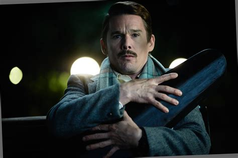 film predestination predestination review collider