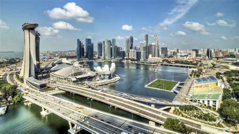 Singapore Flyer E Ticket singapore flyer tickets eintrittskarten getyourguide