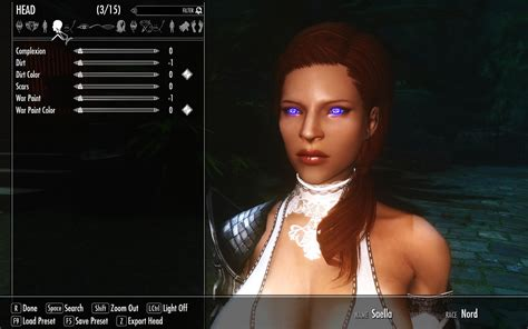 make mod game steam community guide how to create cute character
