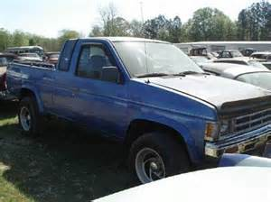 Nissan Trucks For Sale Nissan For Sale Carsforsale