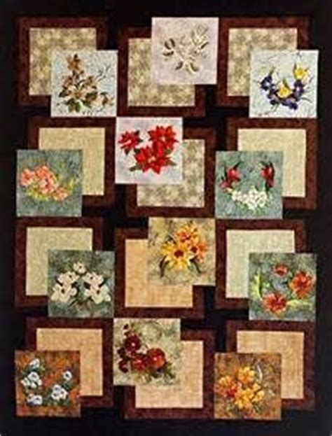 bq quilt pattern fabric requirements excellent bq exle using a debbie bowles pattern from