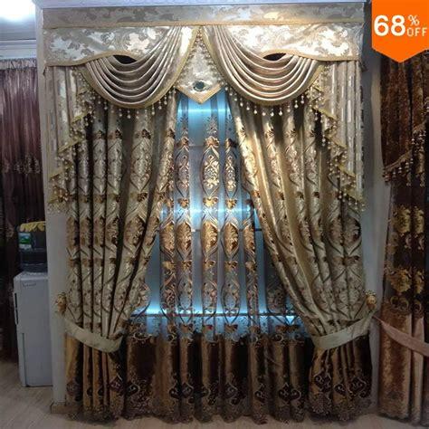 drape shop achetez en gros dubai rideau en ligne 224 des grossistes