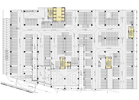 First Floor Plan by Index Of Uploaded Projects Big