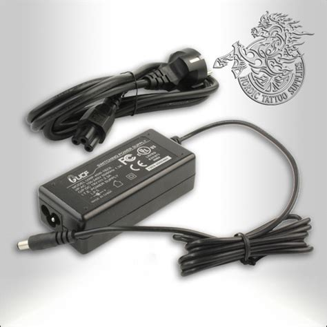 critical tattoo power supply critical cx1 g2 power supply nordic supplies