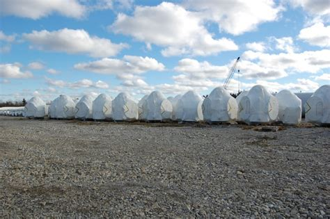 boat shrink wrap buffalo ny nobel environmental wind power shrink wrap services