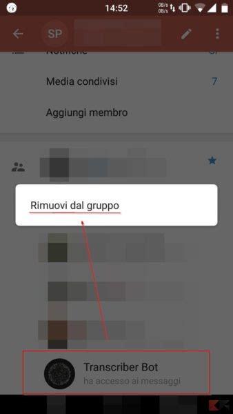 convertire immagini in testo telegram convertire registrazioni vocali e immagini in testo