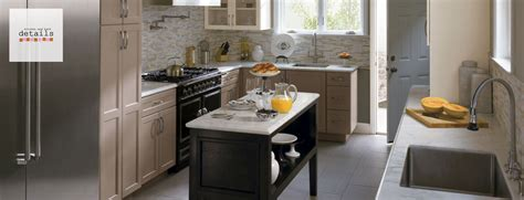 omega kitchen cabinets reviews 100 omega kitchen cabinets reviews omega bath