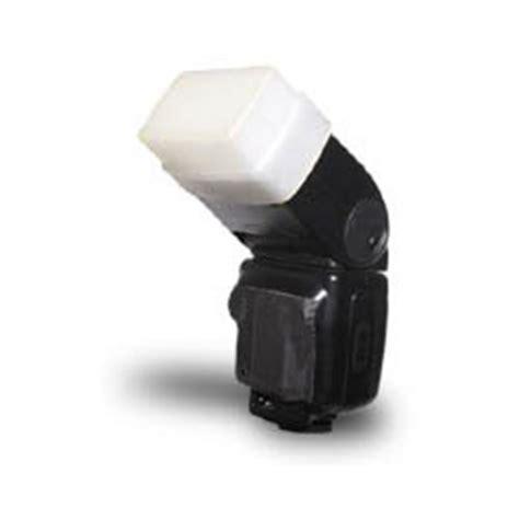 Omni Bounce Diffuser Nikon Sb 700 Sony Hvl 58 sto fen om sb5 omni bounce diffuser rother valley optics ltd