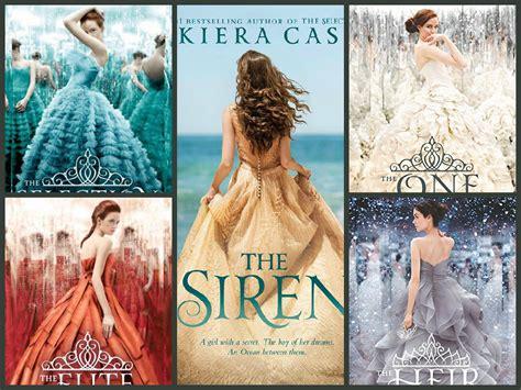 0007587090 the selection the selection kiera cass to borrow or buy