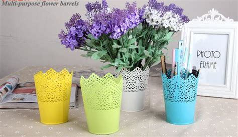 Murah Wall Planter 5 Kantong Peeble 100 buy plant pots best 20 plastic flower pots ideas on pin indoor pots for plants go to image