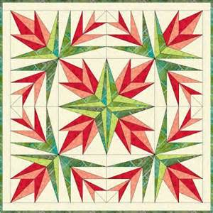 Foundation Patchwork Patterns Free - 298 best images about quilts paper piecing on