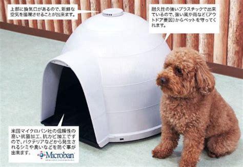 petmate dogloo xt dog house amazoncom dog supplies petmate dogloo xt dog house pet supplies