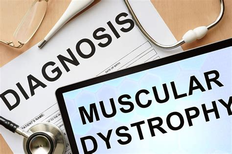 test bipolarismo muscular dystrophy in babies 8 symptoms and 3 treatments