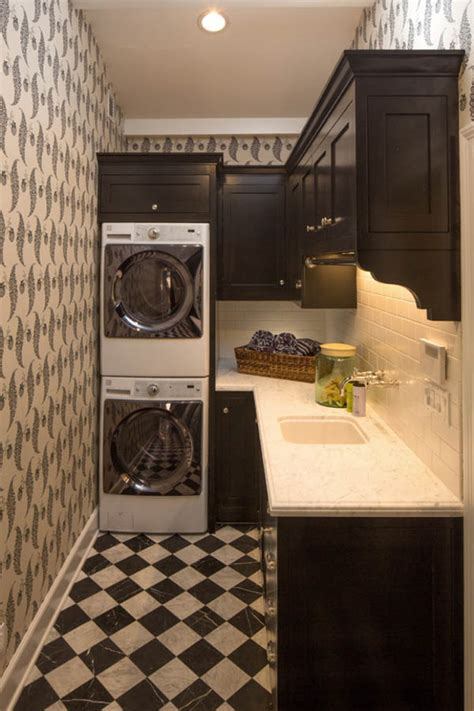 layout for laundry room 48 inspiring laundry room design ideas design swan