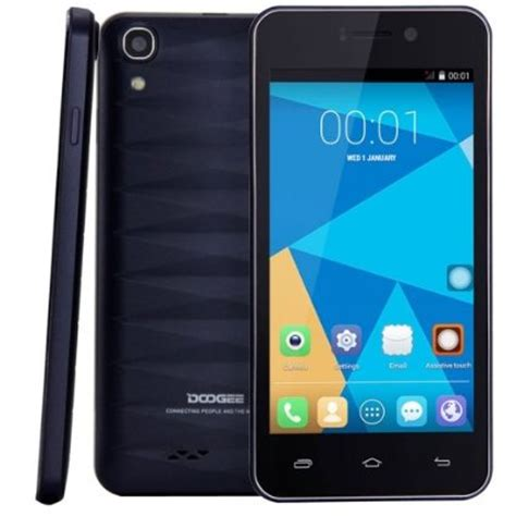unlocked android smartphones top 10 unlocked android smartphones 100