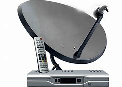 Image result for Telephone & Television Cable Contractors
