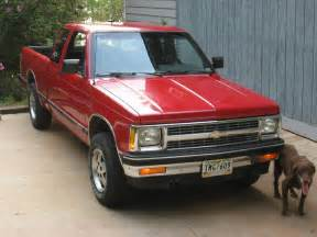 file 1992 chevrolet s 10 tahoe jpg wikimedia commons