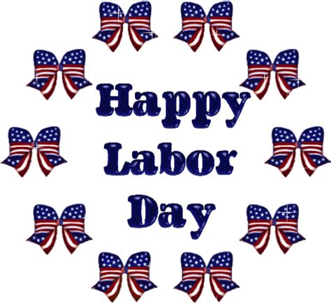 Happy Labor Day by Happy Labor Day Quotes Summer Setting
