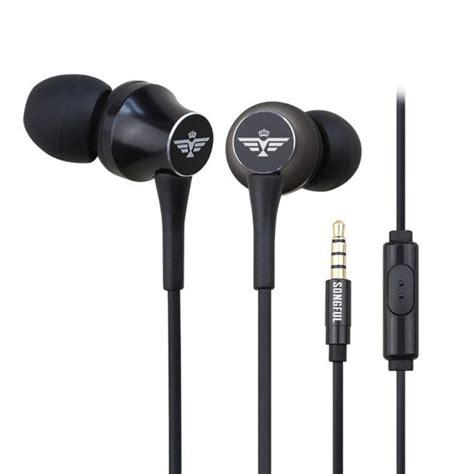 Headset Earphone Oppo Original 99 Oem 10 best earphones for oppo f3 plus