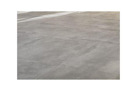 fliese 120x120 modern fliesen new concrete 120x120 ceramiche armonie by