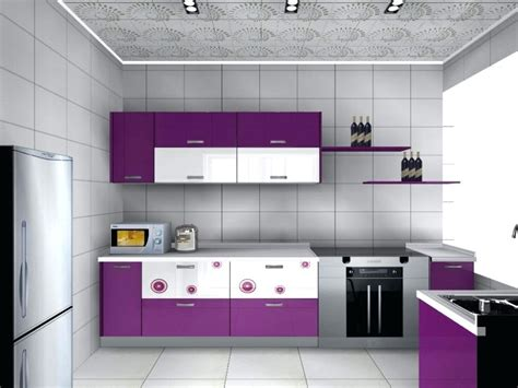 purple kitchen cabinets purple kitchen cabinets more image