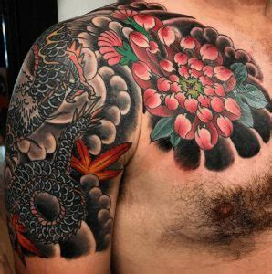 best tattoo artists in virginia best artists in richmond va top 25 shops prices