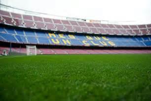 nou catal nivel c c nou tour museum fc barcelona official channel