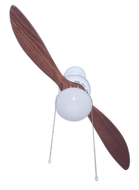Boat Ceiling Fan by What Is The Diameter Of The Center And Overall Length