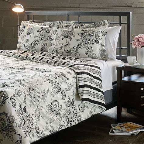 full size comforter set divatex home fashions printed cordoba bedding comforter