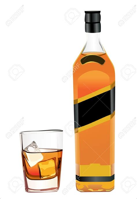 whiskey glass svg the gallery for gt whiskey glass clipart