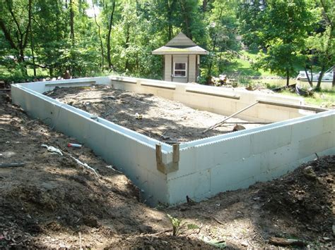 icf cabin pdf diy icf cabin plan download indoor bench seat with